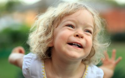 Laughter As An Emotional Release